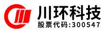 四川betway必威体育官网科技股份有限公司