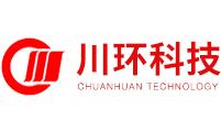 四川威廉希尔安卓版科技股份有限公司